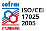 logo-certif-iso-cofrac-etalonnage-17025-2005