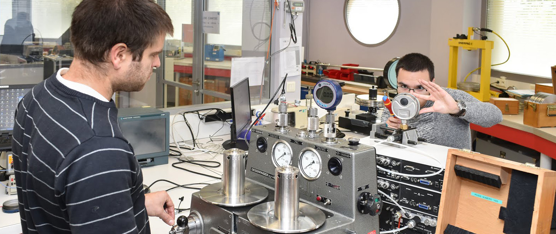 laboratoire-metrologie