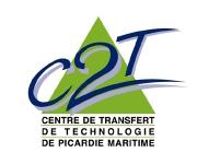 logo-c2t