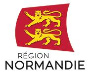 logo-normandie